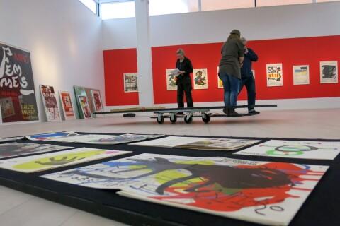 Miljoner krävs för museum – hade hoppats att det skulle rädda stadskärnan