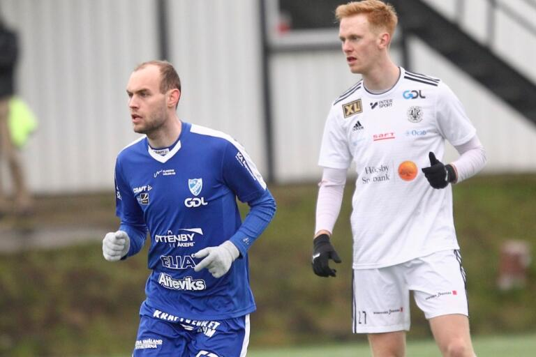 Christopher Christenssons IFK Berga spelar en stor del av division 1-matcherna på vardagskvällarna hemma på Bergavik, enligt ett första utskick till klubbarna.
