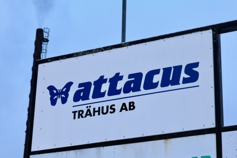 Vinden har vänt för Attacus – flera varslade får jobba kvar