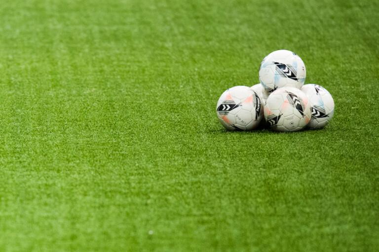 """Förbundet vill öka tryggheten kring matcher: """"Får inte förstöra stämningen"""""""