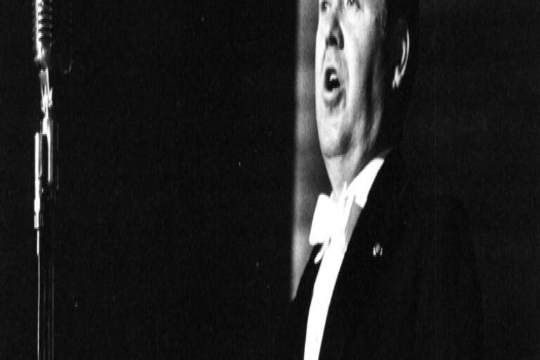 Jussi Björlingmuseet läggs ner