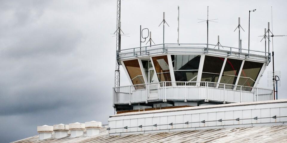Region Skåne föreslår ett bidrag på fem miljoner till flygplatserna i Everöd och Ängelholm.