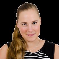 Elinore Axelsson