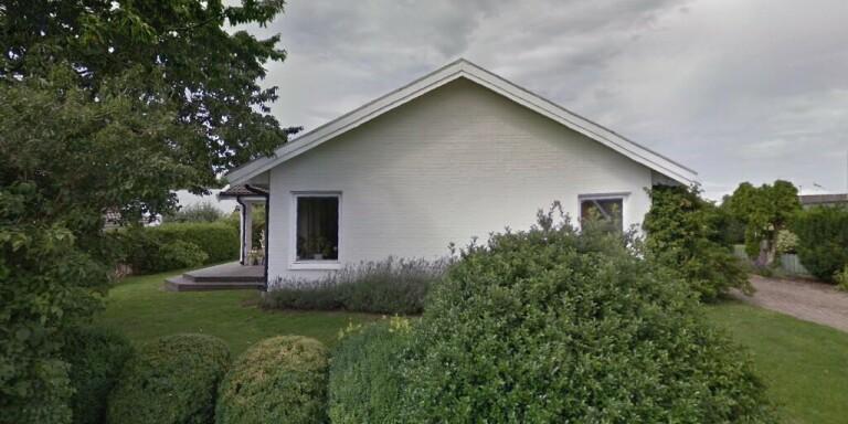 Nya ägare till 80-talshus i Växjö – 4450000 kronor blev priset