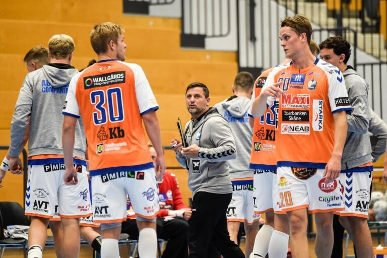 IFK:s lottning framskjuten – på grund av coronaviruset