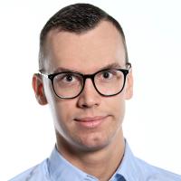 Oscar Appelgren