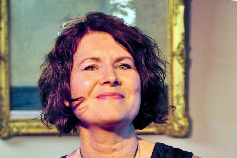 Milesson och Höglind bjöd på somrig jazz och visor