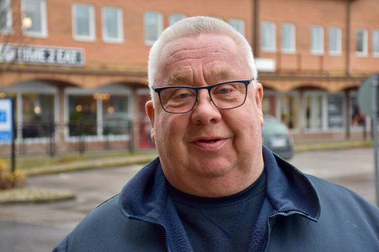Olofströmshus ordförande Kaj Joelsson (S) riskerar att än en gång hamna i skottgluggen i kölvattnet efter Gästis-affären.