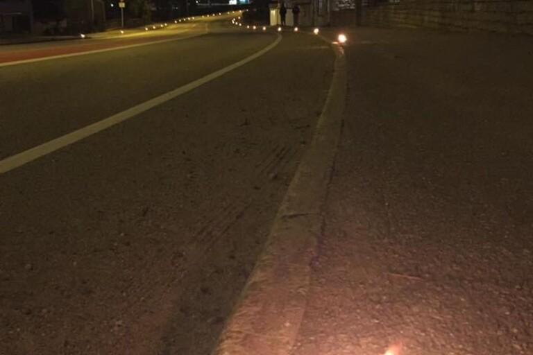 Klart: Eldgatan återkommer till Köpingsvik