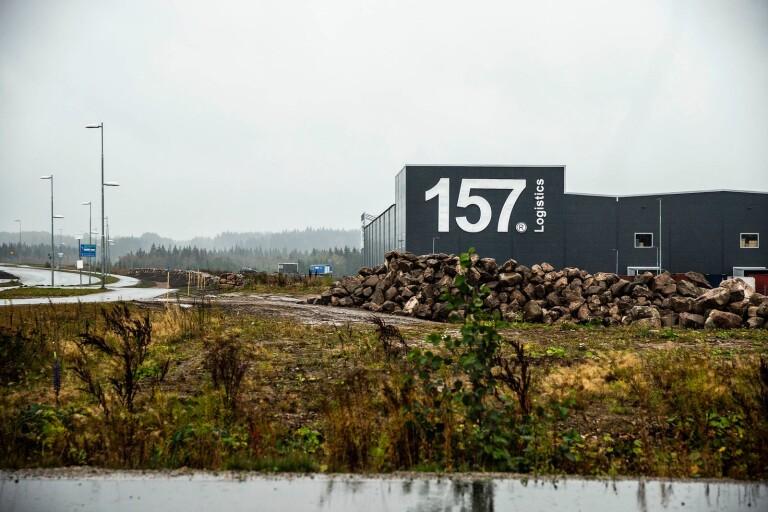 Så gör Ulricehamnsföretaget för att slippa permitteringar