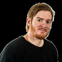Jonatan Nilsson