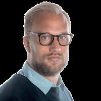 Karl-Magnus Lundvall