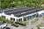 Trots brist på råvaror - Kalmarfabrik går på högvarv