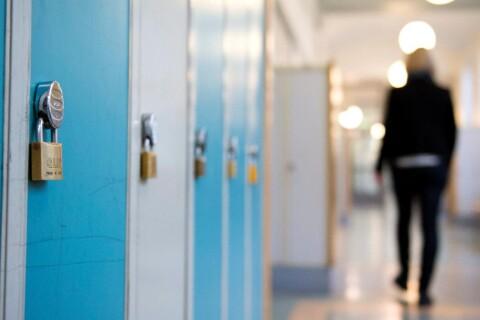 "Besvikelse över gymnasiebeslut: ""Undervisningen har fungerat jättedåligt"""