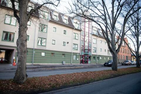 Fritidsaktiviteter - Karlshamns kommun