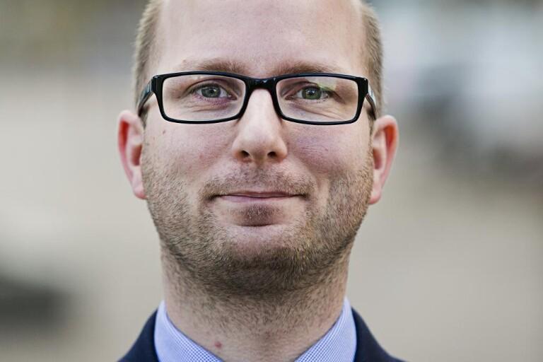Oskarshamn: SD vill inte hasta fram beslut om skolbygge
