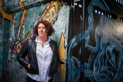 Jane Harpers nya thriller håller spänningen uppe