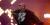 Just nu: Ikoniske rapparen är död – blev 50 år gammal