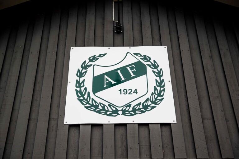 Annelund, Mörlanda IP (Annelunds IF)