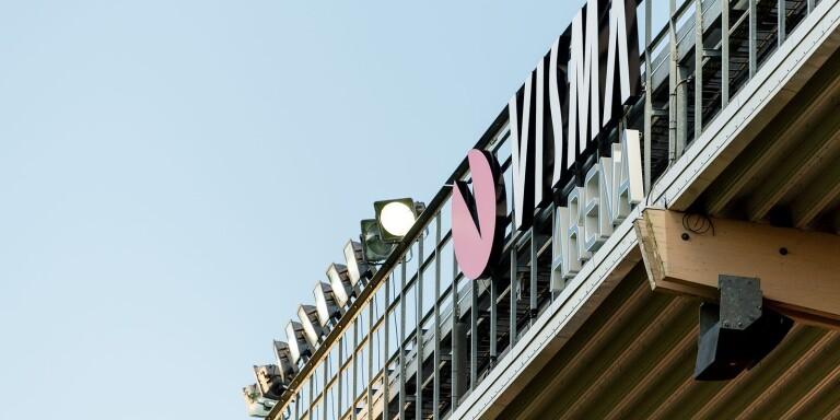 Dan Magnusson: Idel förlorare om Växjö DFF går i konkurs