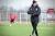 GUIDE: Så är läget inför Kalmar FF:s match mot Sirius