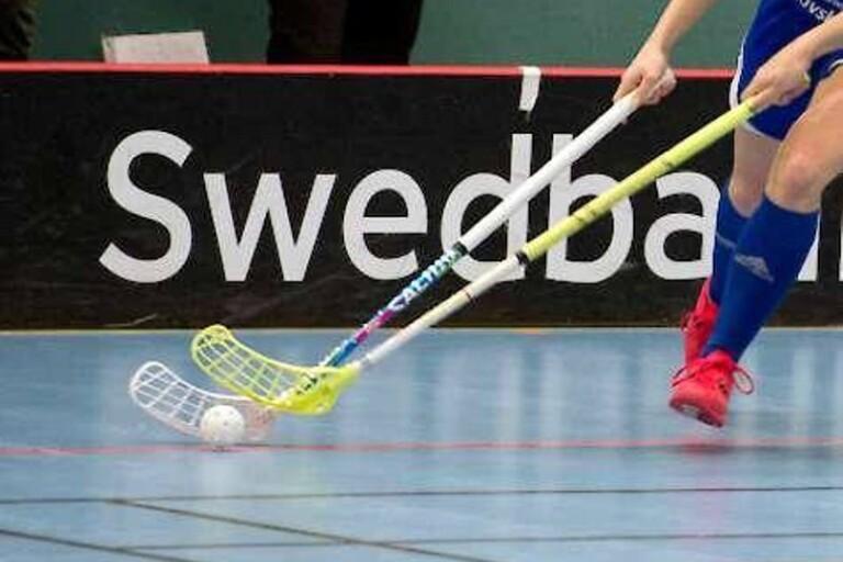 Stor seger för FBC Kalmarsund – Almlöf gjorde fem poäng