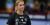 """Emelie Rosenqvist har bestämt sig – lämnar FBC: """"Haft en hemlängtan som inte gått över"""""""