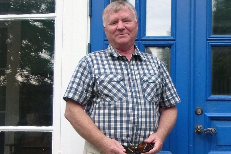 Ja till ett enat Öland betyder nya möjligheter