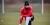 KFF-backen tillbaka – får rödvita minuter i Trelleborg