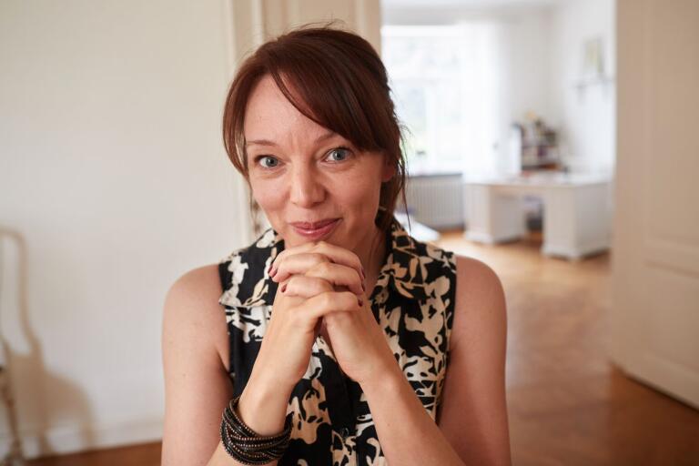 Eskort hrby se com sexfim sweden porn tube sex movies free party