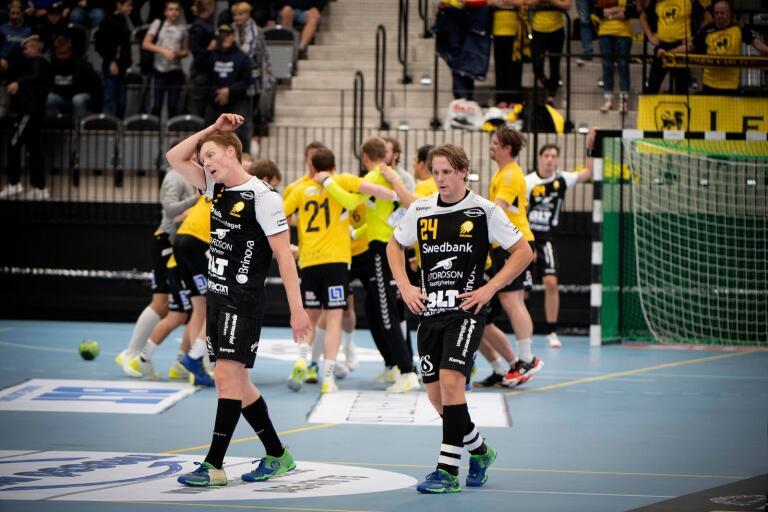 Ingen vinst på fem matcher, HIF Karlskrona sladdar i allsvenskan, och lördagens hemmamatch mot Kungälv blir en vattendelare för resten av säsongen, skriver Blekingesports Henrik Flemming.