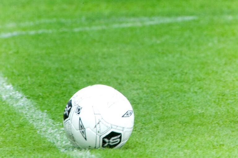 Beslutet taget: Det blir enkelserier i fotbollen