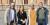 Nytt parti satsar på miljö och skog i kyrkovalet