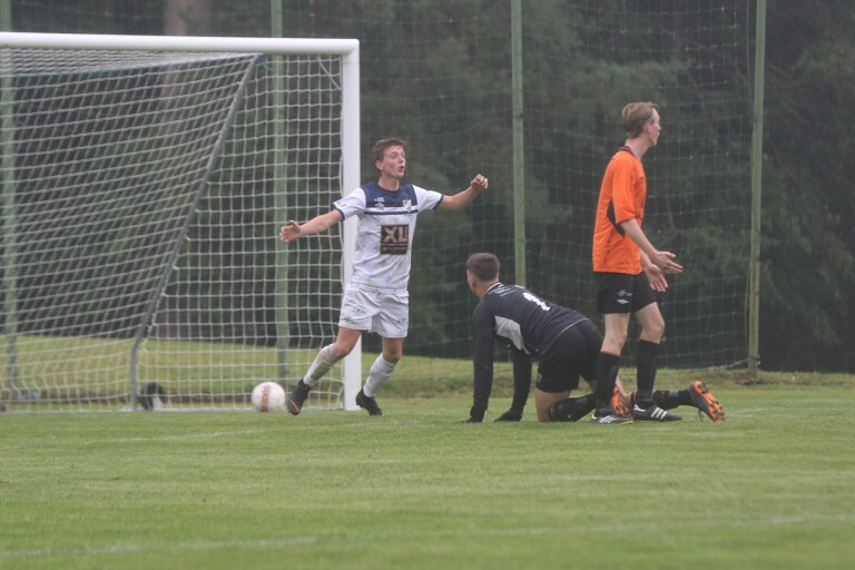 Silly season: Nykomlingen fortsätter att värva – plockar in tidigare UIFK-spelare