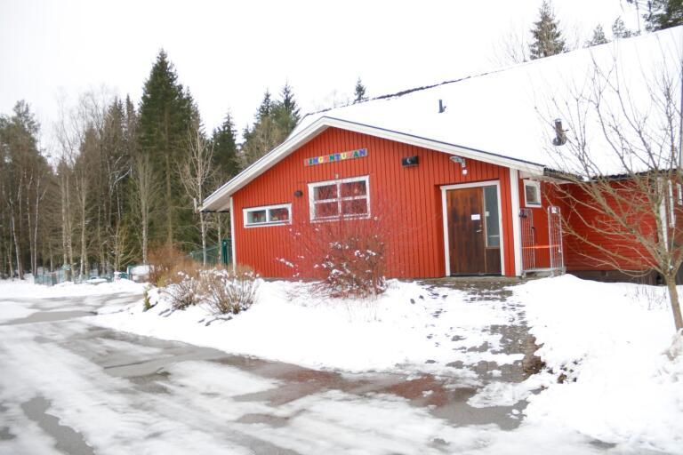 Avvecklingen av Lingontuvans fritidsverksamhet i Grönahög har överklagats till Förvaltningsrätten i Jönköping.