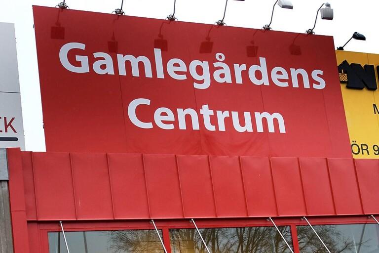 """Gamlegården: """"Urgent measures required"""""""