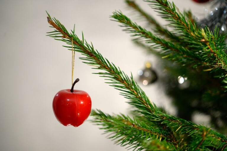 Dagarna fram till jul är fulla av marknader, luciatåg och konserter