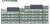 """Här ska nya hyreshuset i Tranemo byggas – """"med takterrass"""""""