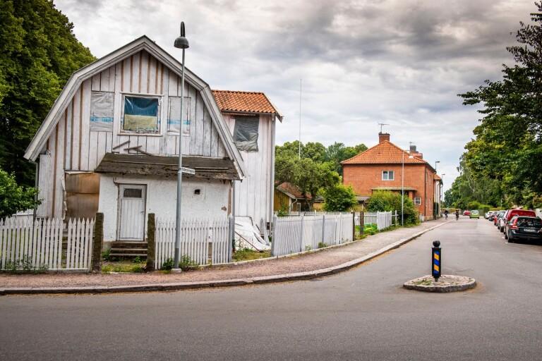 Utredning klar – kommunen kan tvingas sänka gator