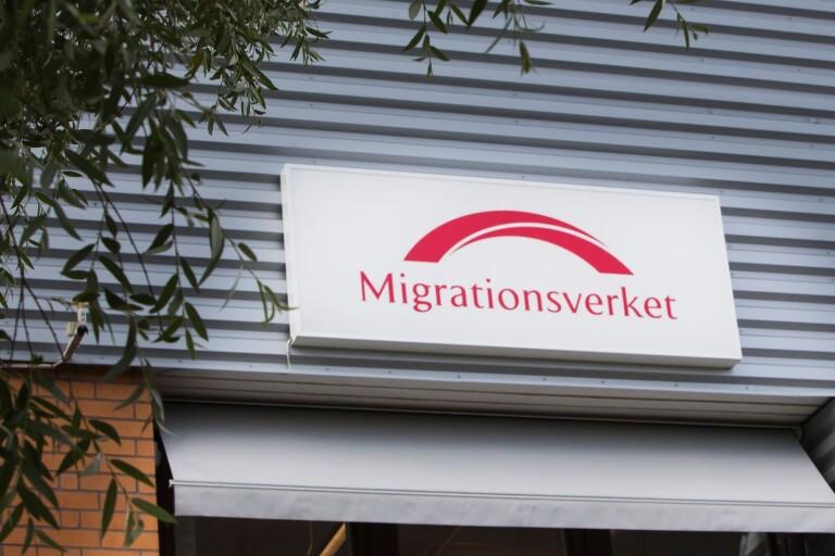 Klart: Migrationsverkets kontor i Högsby avvecklas