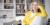 """""""Den nya akademien som växer fram nu tycker jag är väldigt välfungerande och trevlig"""", säger filosofen Åsa Wikforss som sitter i Svenska Akademien sedan 2019."""