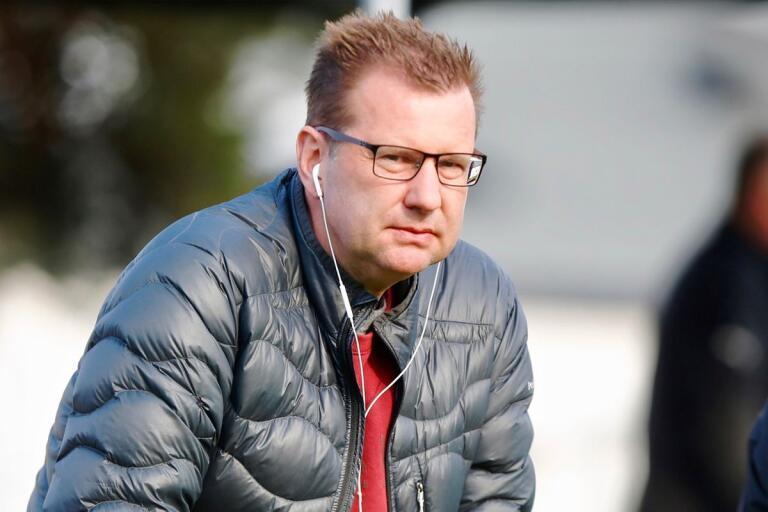 IFK-sportchefen till hårt angrepp mot Folkhälsomyndigheten