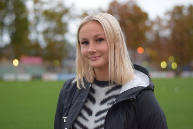 Wretman lämnar IFK – satsar på futsal