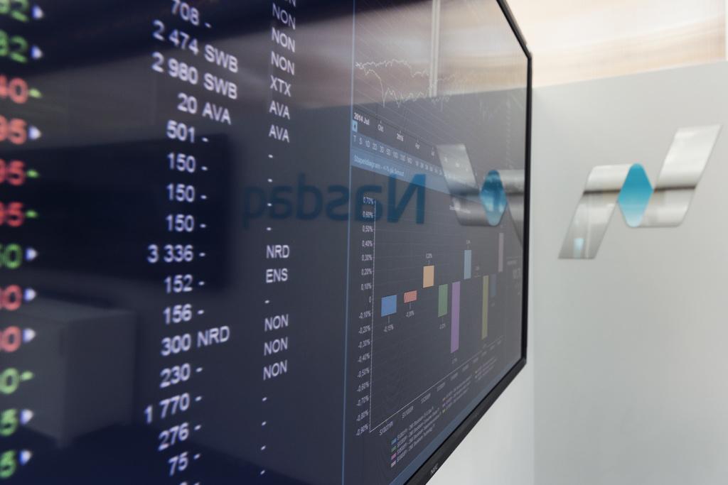 Medicinteknikbolag till börsen mitt i krisen