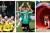 Agility, Mjällby AIF och fler än 50 direktsända matcher när vi storsatsar på livessänd sport