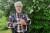 Sune delar sina minnen: Har plåtat Visfestivalen sedan 1966