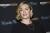 Den brittiska skådespelaren Kate Winslet fyller 46 år i dag.
