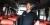 Älmhultsbygdens taxi får chans i ny upphandling