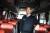 """Dödsstöten för taxi: """"Nya avtalet innebär slutet"""""""