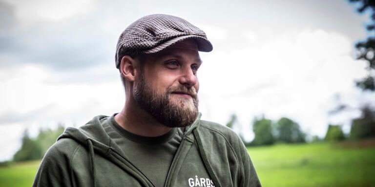 """Sjuhärad får egen landsbygdsgala: """"Håller på att planera för fullt"""""""